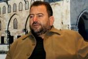 تركيا تنفي خبر سماحها للقيادي في حماس صالح العاروري بالاستقرار فيها