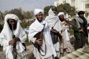 فورين بوليسي: هذا ما سيترتب على طرد طالبان من قطر