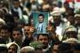 صنعاء: اقتراح جنوني من «وزير» حوثي