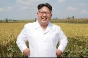 إندبندنت: كوريا الشمالية تتهم CIA بمحاولة اغتيال كيم بالكيماوي
