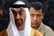 لوموند: دحلان أخطبوط مؤامرات في الشرق الأوسط
