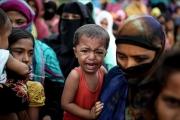 الأمم المتحدة: الحملة على الروهنغيا هدفت إلى طردهم من أراكان بلا عودة