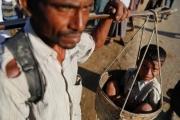 جيش ميانمار يحقق في انتهاكات ضد الروهينغا