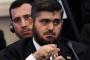 علوش: هيئة التفاوض تحاول اقناع المجتمع الدولي بالضغط لوقف القصف على الغوطة