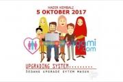 تطبيق بإندونيسيا للباحثين عن زوجة ثانية