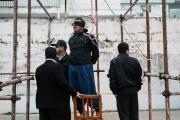 دول عربية تتوسّع في أحكام الإعدام... والسعودية تنافس إيران
