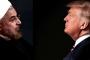 مَن يستدرج مَن: واشنطن ترامب أم طهران؟