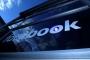 'فيسبوك' تطلق خدمة لطلب الطعام إلى المنزل