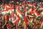 الأكراد في متاهة الاستفتاء...غدر أم حق ؟