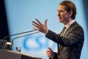 فوز اليمين يعقد المشهد السياسي في النمسا