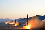 قنبلة 'EMP' تقتل 90 بالمئة من الأميركيين في عام