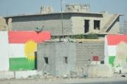 الغارديان: هذه حال أعداء تنظيم الدولة قبل نهاية 'الخلافة'