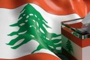 هل ستحدد عشائر العرب كفة الميزان في الانتخابات النيابية القادمة؟