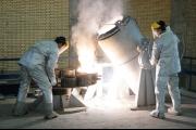 إيران ترفض ربط «النووي» بملفات أقليمية