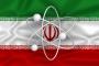 باريس: إلغاء الاتفاق النووي سيكون هدية للمتشدّدين في إيران