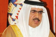 وزير داخلية البحرين: إيران تؤوي 160 مطلوباً أمنياً