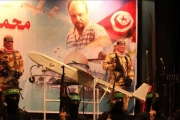 حماس ستعلن قريبا نتائج التحقيق الخاصة باغتيال الزواري