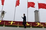خطة «الجيل الخامس»: مضاعفة دخل 800 مليون صيني