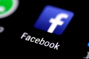 فيسبوك يستحوذ على أكثر تطبيق محبوب لدى المراهقين