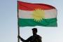 إلغاء جلسة برلمان كردستان بسبب تداعيات ما حدث في كركوك وخلافات حزبي الاتحاد الوطني والديمقراطي الكردستاني