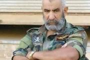 لغم لداعش يضع نهاية درامية لعميد سوري توعد اللاجئين إن عادوا للديار