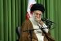 خامنئي: إيران 'ستمزق' الاتفاق النووي إذا تراجعت عنه أمريكا