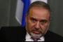 ليبرمان: إسرائيل مع سياسة الردع لا خوض الحرب
