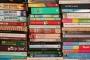 اختفاء الكتب في أكبر مكتبة وظهورها من جديد حيَّر النيوزيلنديين طويلاً.. الآن وجدوا اللغز