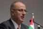 انتقادات فلسطينية للقاء الحمدلله مع البطريرك ثيوفيلوس ومطالبات بعزله