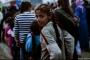 منظمة إنقاذ الطفل تحذّر من أزمة إنسانية متفاقمة في الرقة رغم انتهاء المعارك