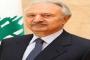 الصفدي رد على ابي رميا: التزمت إنجاز حسابات المالية بين 2011 و2014