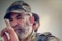 مقتل قائد قوات النظام السوري بدير الزور