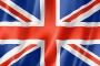 أكراد يهاجمون قنصلية عراقية في بريطانيا