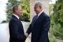 الكرملين: بوتين ونتنياهو بحثا إيران وسوريا والعراق