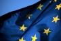 الاتحاد الأوروبي يدعو إسرائيل إلى إعادة النظر في قرار تكثيف النشاطات الاستيطانية في الضفة الغربية