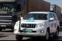 11 شاحنة مساعدات أممية تدخل إدلب