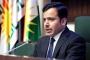 رئيس برلمان إقليم كردستان يدعو البارزاني إلى الاستقالة