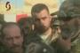 #نصيحة_من_هالدقن.. بعد مقتل عصام زهر الدين