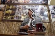 كردستان: من احتلال كركوك إلى إسقاط بارزاني؟