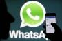 إحذروا الوقوع ضحية عمليات احتيال عبر هذه الرسالة عبر واتساب!