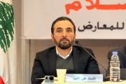 هل يصمد الشيعة المستقلون أمام محدلة الثنائية الشيعية؟