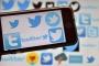 قواعد جديدة على تويتر ضد التحرش الجنسي