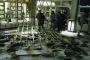 مقتل قرابة 60 شخصا بهجومين انتحاريين على مسجدين في أفغانستان