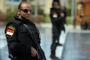 ارتفاع حصيلة قتلى الأمن المصري في اشتباك الجيزة إلى 54 قتيلا