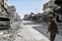 «قوات سوريا الديموقراطية»: الرقّة ستكون جزءاً من سوريا لا مركزية