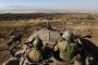 الجيش الإسرائيلي يعلن استهداف 3 مواقع مدفعية للجيش السوري بعد سقوط 5 قذائف في الجولان السوري المحتل
