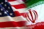العقوبات على إيران وحزب الله خلال أيام