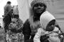 'كارثة'، ومليون إصابة بالكوليرا قريباً... اليمن ينازع