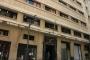 ارتدادات إقرار الموازنة دون «قطع حساب»: الحريري يردها للتوافق السياسي و«الكتائب» تسجل اعتراضها