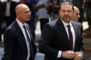 مناقصة بواخر الكهرباء: هل خالف مجلس الوزراء القانون؟ - أزمة الحريري المالية تتمدّد إلى تركيا